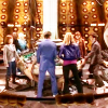 Kali: dw :: team tardis :: the gang's all here