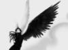 angelictoevil userpic