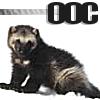 Daken (Akihiro): OOC- bb!wolverine