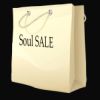 bag_with_soul userpic