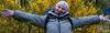 radostnaya369 userpic