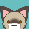 Merlin Finders — LiveJournal