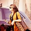 ♔ julie: Greene | Summer girl