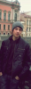 tema66659 userpic