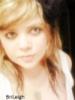 brileigh23 userpic