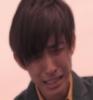 Ken Crying