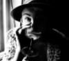 ravingqueen userpic