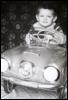 автомобиль1, игрушка1, авто1