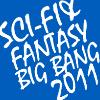 Sci-Fi and Fantasy Big Bang Mod