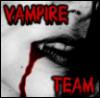 FedyKaulitz: Vampire!Team