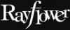 Rayflower Fans