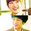 samdong/hyemi
