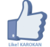 karokan userpic
