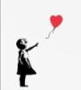 balloonheart userpic