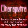 bharaputra