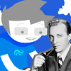 thewindything userpic