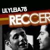 lilyleia78: Supernatural: Reccer
