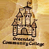 community_greendale