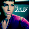 T'Pol - Follow Your Heart