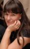 n_evtihova userpic