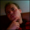 true2lifetenor1 userpic