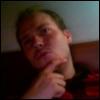 true2lifetenor1 userpic