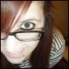 _breakthegirl userpic