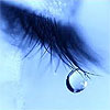 teary_eyed2 userpic