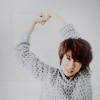 Aiba stretch!