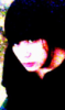 renegote userpic