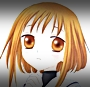 manaka_kiza userpic
