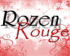 rouge07 userpic