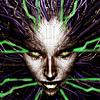 System Shock_Shodan