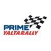 rally, prime yalta rally, yalta rally