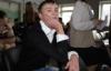 dmitrovskiy userpic
