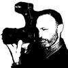 Fotograf-graf