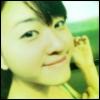 dotomg userpic