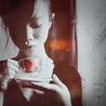 odna_kiska userpic