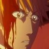 Kurosaki Ichigo: Don't want to live in a dream