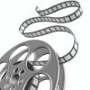 chasing the soul: filmreel