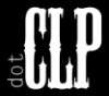 dotclp