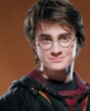 great_potter userpic