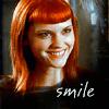 Loki: MX - Emma smile