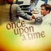 A. M. R.: XF   Once upon a time ..