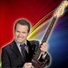 Rock The House - Guitar Hero!