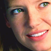 anatolealice: Olivia smiley