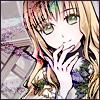 trisha_chan userpic
