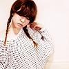 sunnyheartsyou userpic