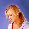 Sarah: Lorelai