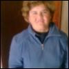 mony43 userpic